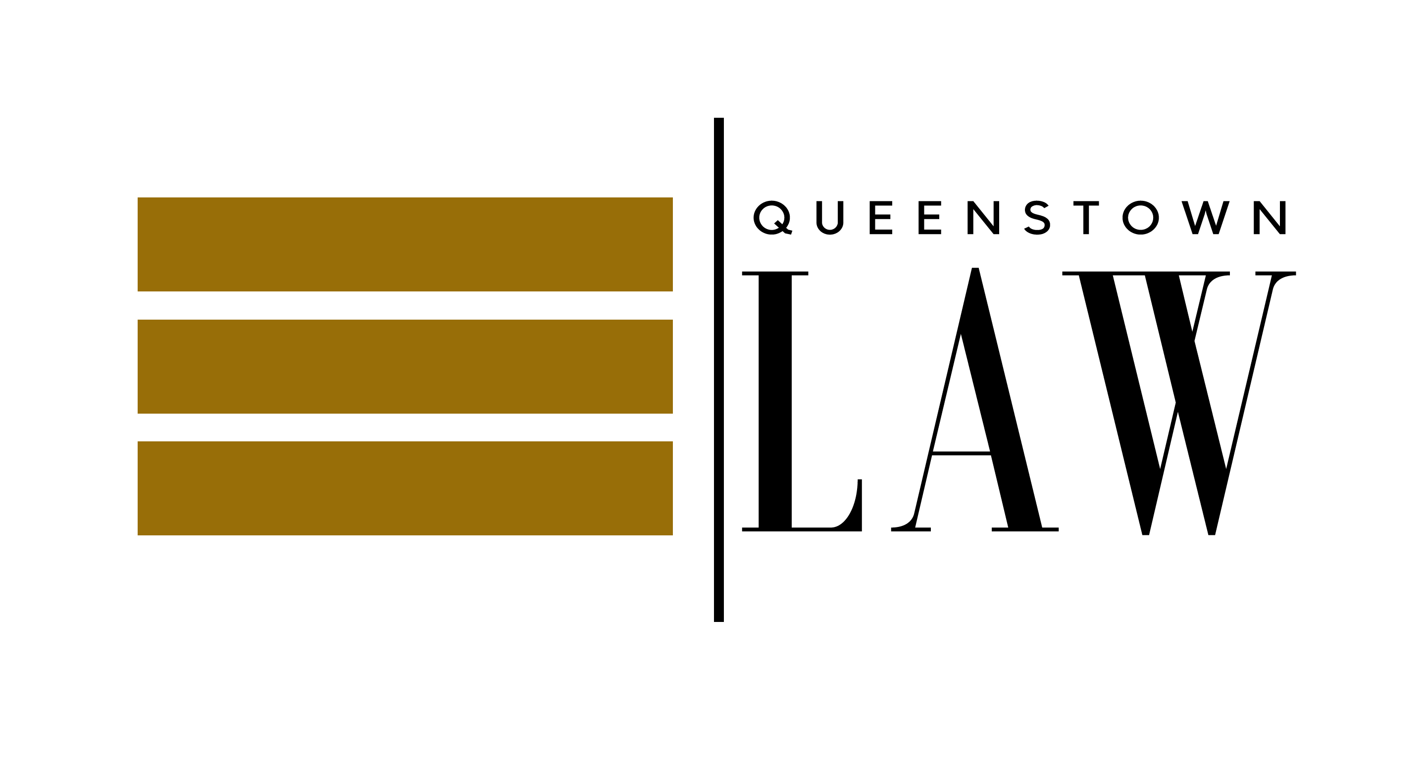 Queenstown Law